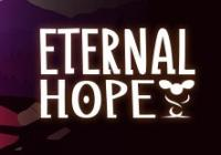Read Review: Eternal Hope (PC) - Nintendo 3DS Wii U Gaming