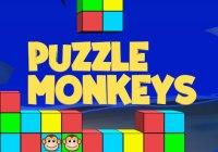 Read review for Puzzle Monkeys - Nintendo 3DS Wii U Gaming