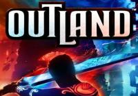 Read Review: Outland (PC) - Nintendo 3DS Wii U Gaming