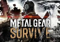 Read preview for Metal Gear Survive (Beta) - Nintendo 3DS Wii U Gaming