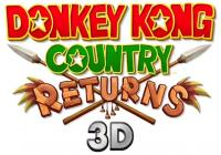 Read review for Donkey Kong Country Returns 3D - Nintendo 3DS Wii U Gaming