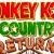 Review: Donkey Kong Country Returns 3D (C3-2-1) (Nintendo 3DS)