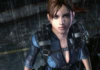 Read preview for Resident Evil: Revelations (Hands-On) - Nintendo 3DS Wii U Gaming