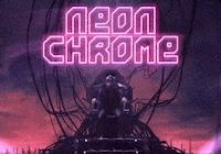 Read Review: Neon Chrome (PC) - Nintendo 3DS Wii U Gaming