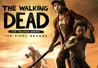 Read Review: The Walking Dead: The Final Season, EP2 (PC) - Nintendo 3DS Wii U Gaming