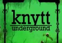 Read preview for Knytt Underground (Hands-On) - Nintendo 3DS Wii U Gaming