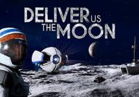 Read preview for Deliver Us the Moon - Nintendo 3DS Wii U Gaming