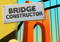 Review for Bridge Constructor on Xbox One