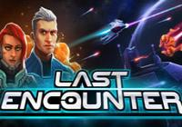 Read review for Last Encounter - Nintendo 3DS Wii U Gaming