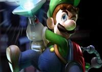 Read preview for Luigi's Mansion: Dark Moon (Hands-On) - Nintendo 3DS Wii U Gaming