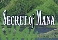 Review for Secret of Mana on PS Vita