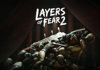 Read Review: Layers of Fear 2 (PlayStation 4) - Nintendo 3DS Wii U Gaming