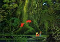 Review for Secret of Mana on Super Nintendo - on Nintendo Wii U, 3DS games review