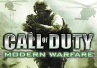 Read article Modern Warfare 3 Breaches UK Shores - Nintendo 3DS Wii U Gaming