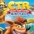 Review: Crash Team Racing: Nitro-Fueled (PlayStation 4)