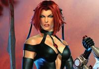 Read Review: BloodRayne 2 (PC) - Nintendo 3DS Wii U Gaming