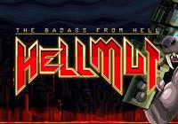Review for Hellmut: The Badass from Hell on PC