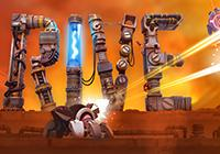 Read article Cubed3 Chats with Two Tribes About RIVE - Nintendo 3DS Wii U Gaming