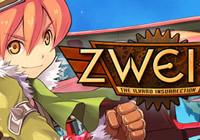 Review for Zwei: The Ilvard Insurrection on PC