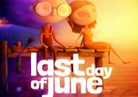 Read review for Last Day of June - Nintendo 3DS Wii U Gaming