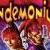 Review: Pandemonium 2 (PlayStation)