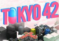 Read review for Tokyo 42 - Nintendo 3DS Wii U Gaming