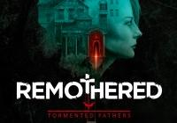 Read review for Remothered: Tormented Fathers - Nintendo 3DS Wii U Gaming
