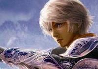 Read review for Mobius Final Fantasy - Nintendo 3DS Wii U Gaming