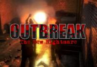 Review for Outbreak: The New Nightmare on PlayStation 4