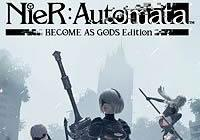 Read review for Nier: Automata - Become as Gods Edition - Nintendo 3DS Wii U Gaming