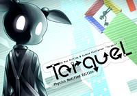 Read review for TorqueL -Physics Modified Edition- - Nintendo 3DS Wii U Gaming