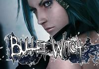 Read review for Bullet Witch - Nintendo 3DS Wii U Gaming