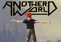 Read review for Another World - Nintendo 3DS Wii U Gaming