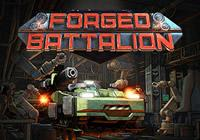 Read preview for Forged Battalion - Nintendo 3DS Wii U Gaming