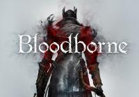 Read review for Bloodborne - Nintendo 3DS Wii U Gaming
