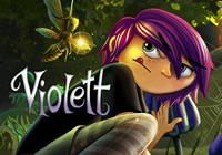 Review for Violett on Nintendo Switch