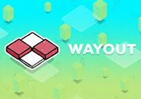 Read review for WayOut - Nintendo 3DS Wii U Gaming