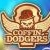 Review: Coffin Dodgers (PlayStation 4)