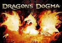 Read review for Dragon's Dogma - Nintendo 3DS Wii U Gaming