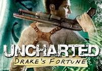 Read review for Uncharted: Drake's Fortune - Nintendo 3DS Wii U Gaming