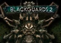 Read preview for Blackguards 2 (Hands-On) - Nintendo 3DS Wii U Gaming