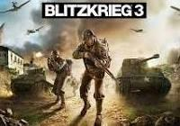 Read preview for Blitzkrieg 3 - Nintendo 3DS Wii U Gaming