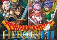 Read preview for Dragon Quest Heroes I & II - Nintendo 3DS Wii U Gaming