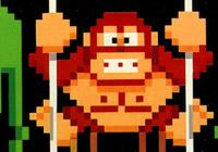 Review for Donkey Kong on Game Boy - on Nintendo Wii U, 3DS games review