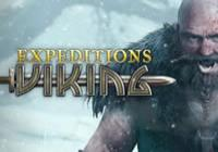 Read review for Expeditions: Viking - Nintendo 3DS Wii U Gaming