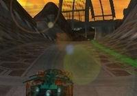 Review for Wheelspin on Wii - on Nintendo Wii U, 3DS games review