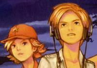 Review for Advance Wars: Dual Strike on Nintendo DS
