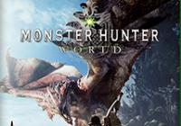 Read review for Monster Hunter: World - Nintendo 3DS Wii U Gaming