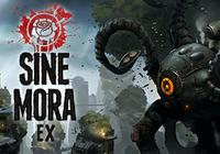 Review for Sine Mora EX on PlayStation 4