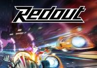 Review for Redout: Lightspeed Edition  on PlayStation 4